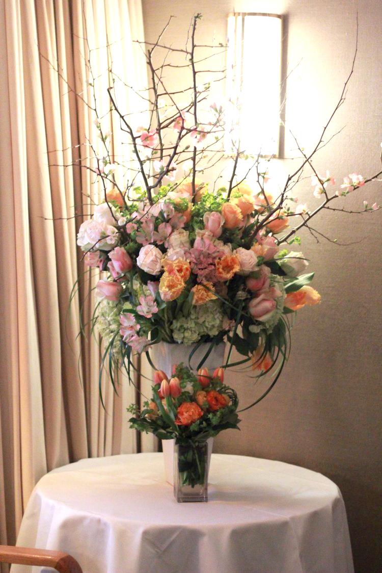 corporateflowers2.jpg