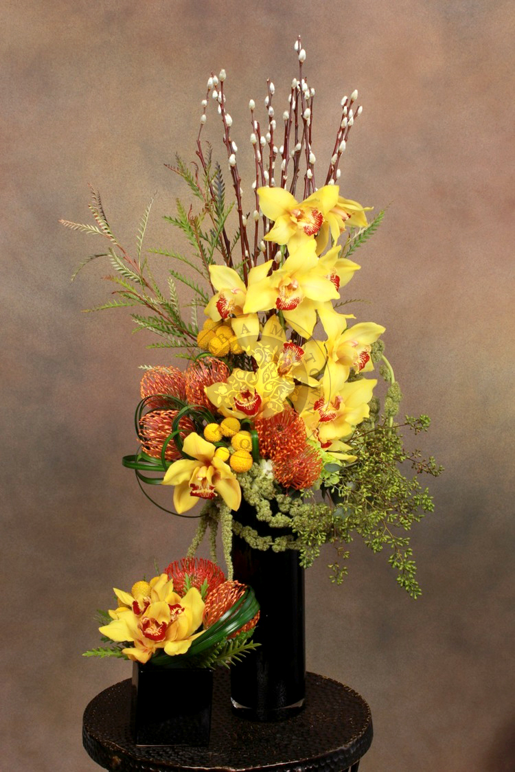 corporateflowers5.jpg