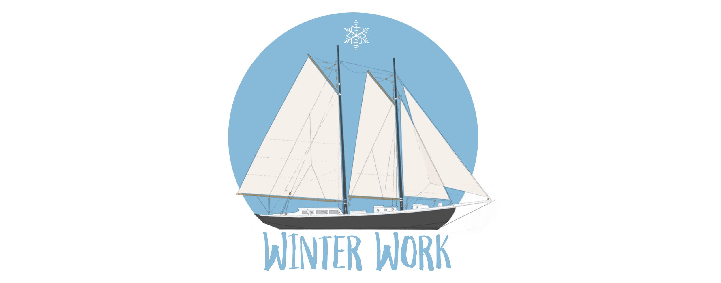 winter_graphic.jpg