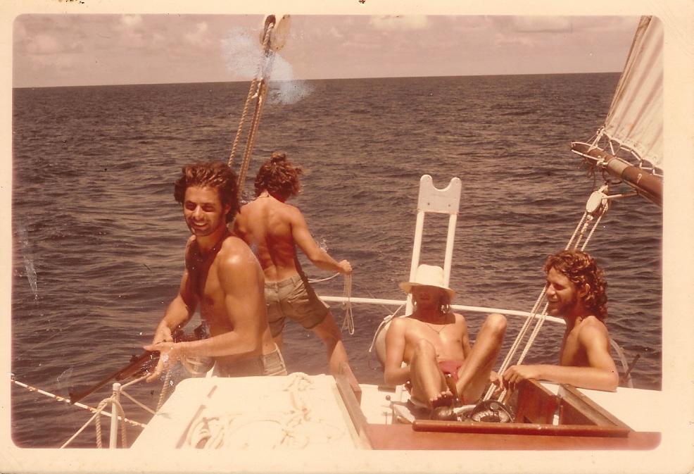 The boys in the cockpit.jpg