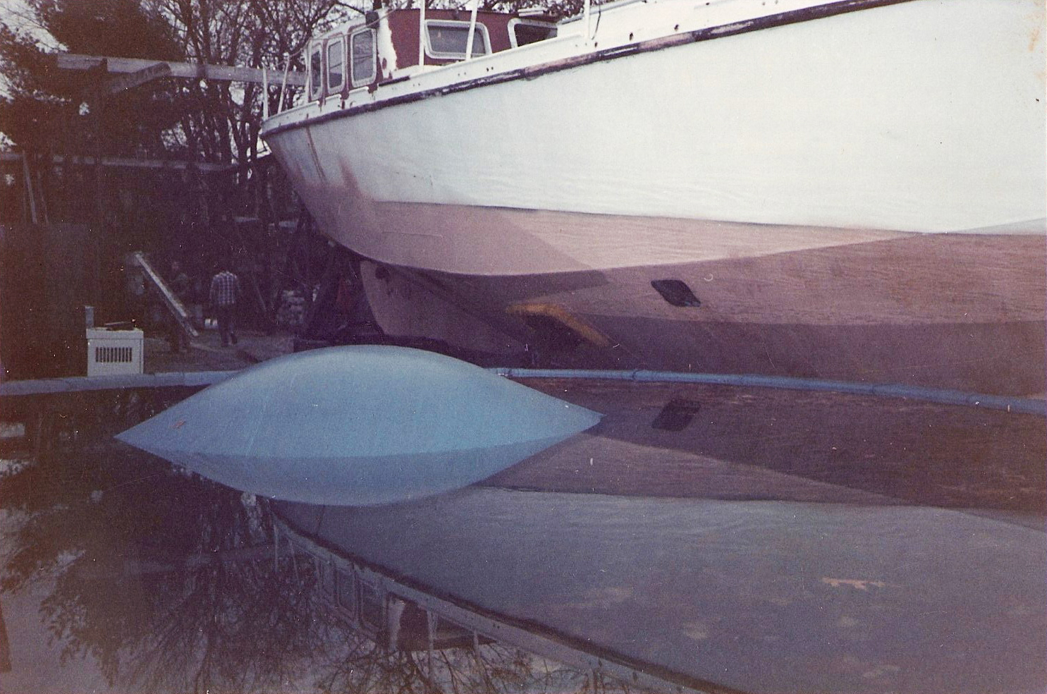 starboard_2.jpg