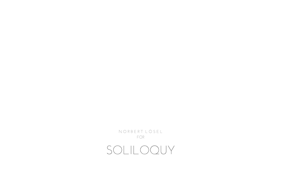SOLILOQUY-1 copy.jpg