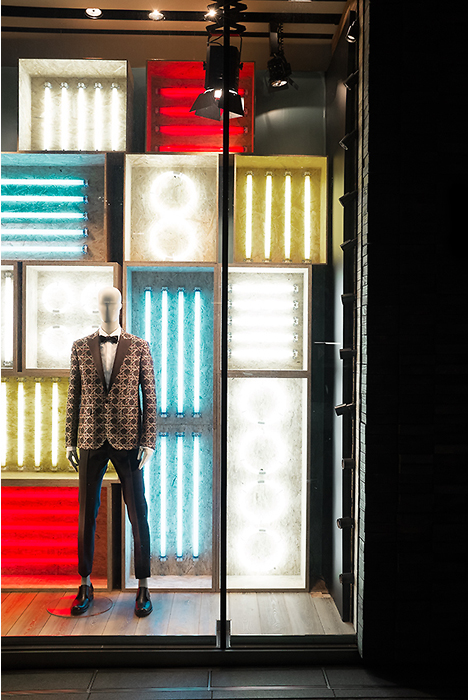 Tokyo-Ginza-Dsquared-01 copy.jpg