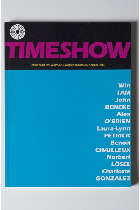 Timeshow 1 copy.jpg
