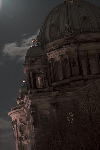 15-04-06-Berlin_0134.jpg
