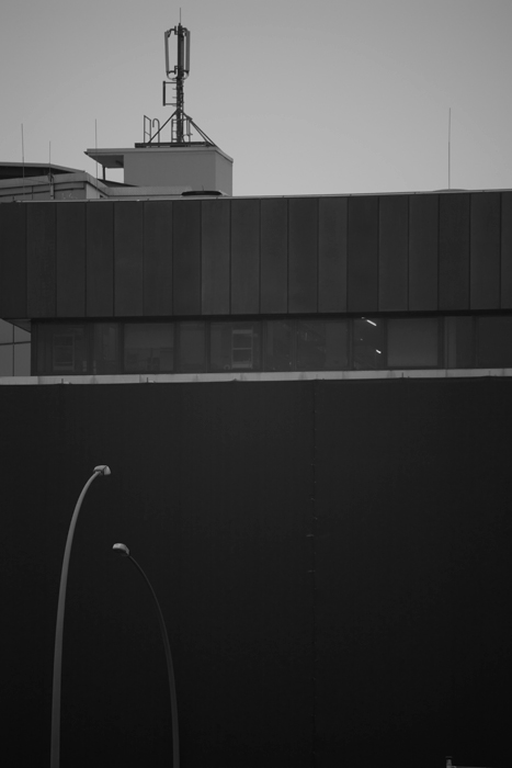 14-10-25-Stadt_0028.jpg