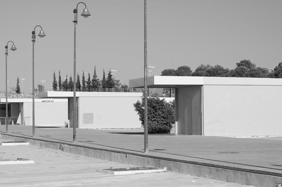 13-10-27-Athen_0055.jpg