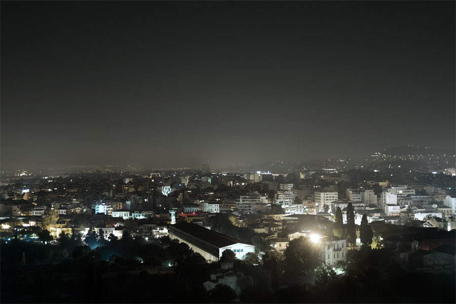 13-10-28-Athen_0114.jpg