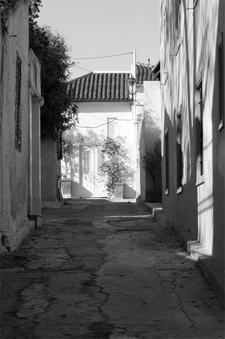13-10-30-Athen_0030.jpg