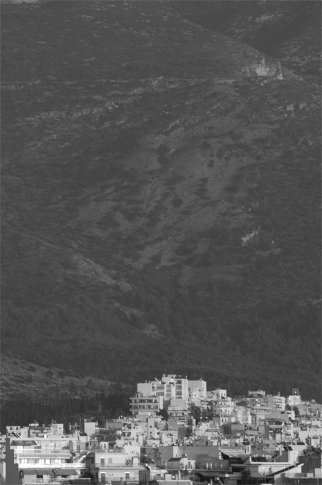 13-11-01-Athen_0006.jpg