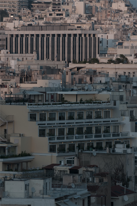 13-11-01-Athen_0022.jpg