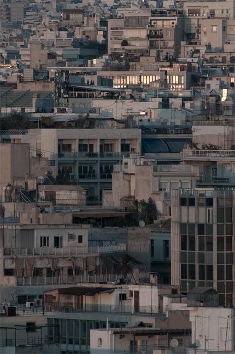 13-11-01-Athen_0025.jpg