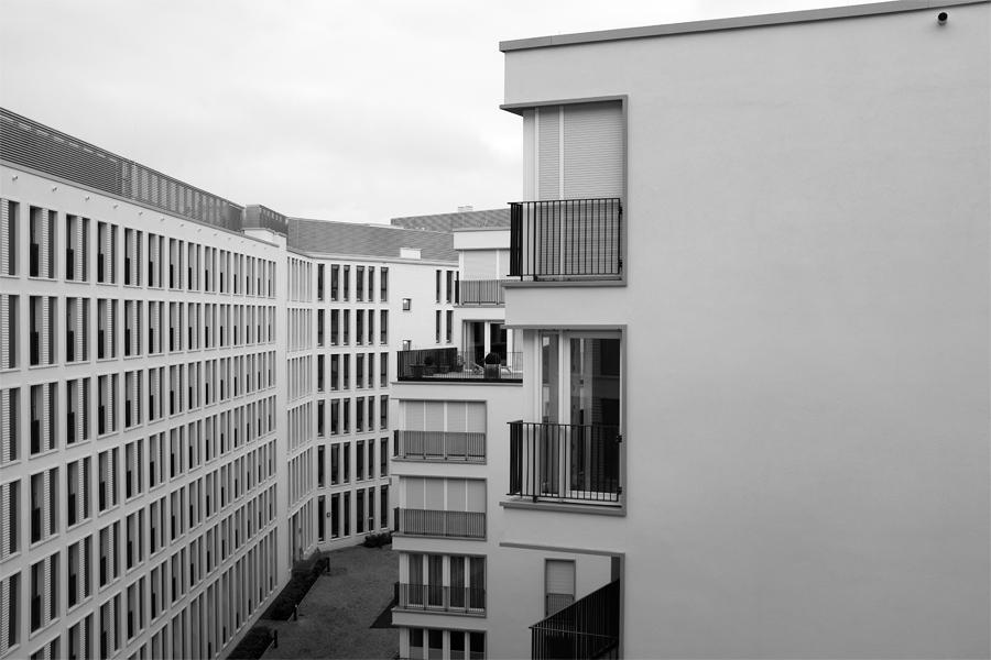 13-09-22-Motel-One-Köln_0001.jpg