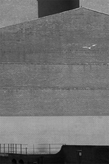 14-02-23-Hafen_0032.jpg