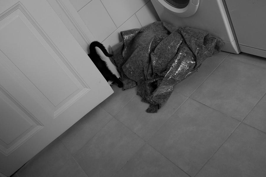 15-02-06-Die-Wohnung_0044.jpg