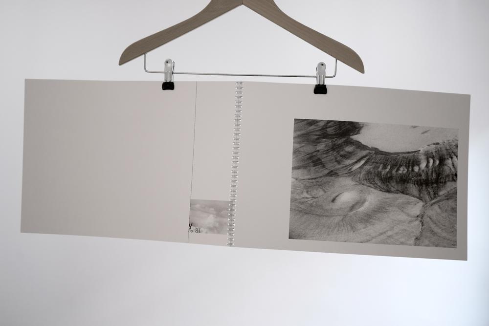 17-03-29-Buch-Vier_0014.jpg