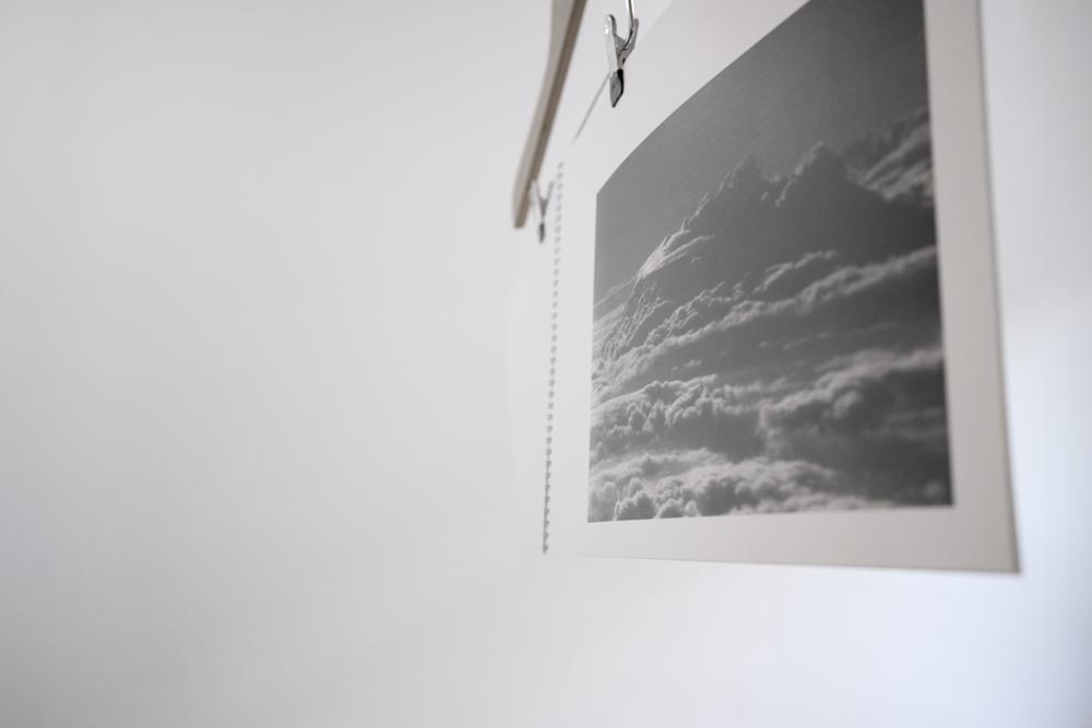 17-03-29-Buch-Vier_0037.jpg