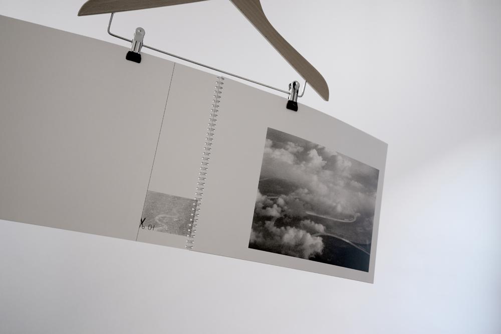 17-03-29-Buch-Vier_0064.jpg