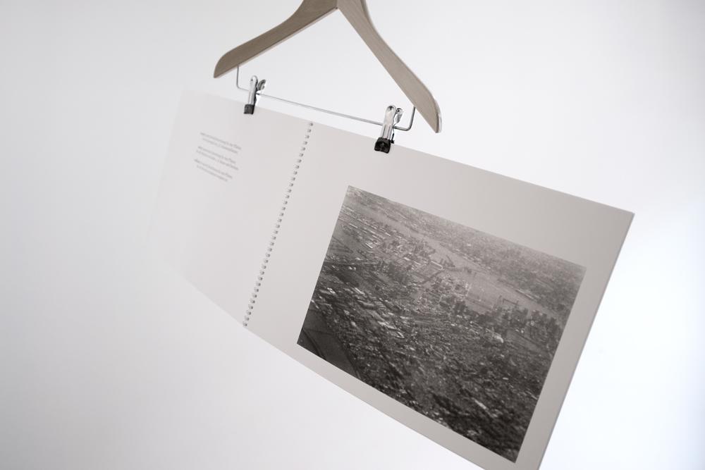 17-03-29-Buch-Vier_0086.jpg