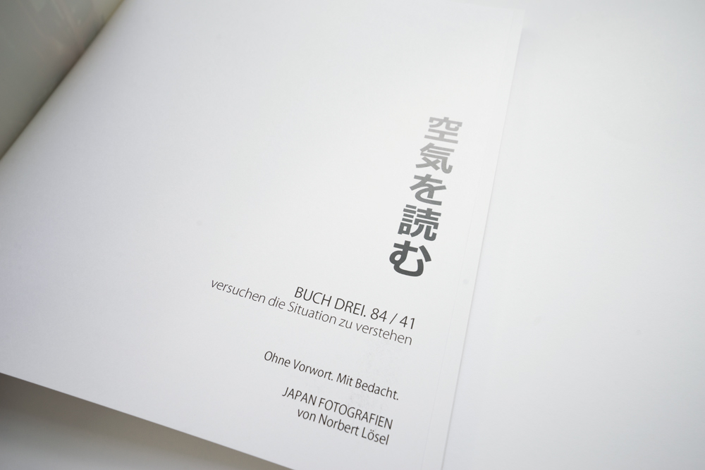 16-10-04-Buch-Drei_0009.jpg
