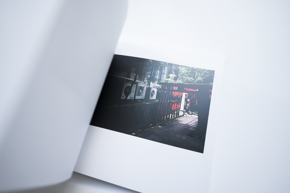 16-10-04-Buch-Drei_0036.jpg
