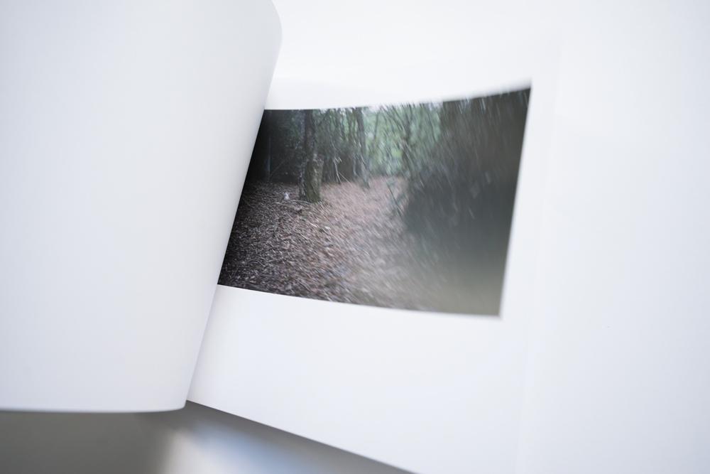 16-10-04-Buch-Drei_0047.jpg