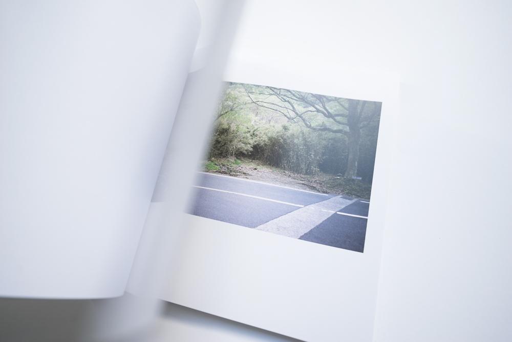 16-10-04-Buch-Drei_0051.jpg