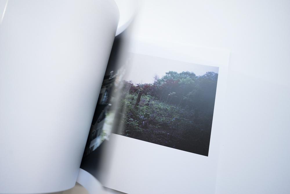 16-10-04-Buch-Drei_0080.jpg