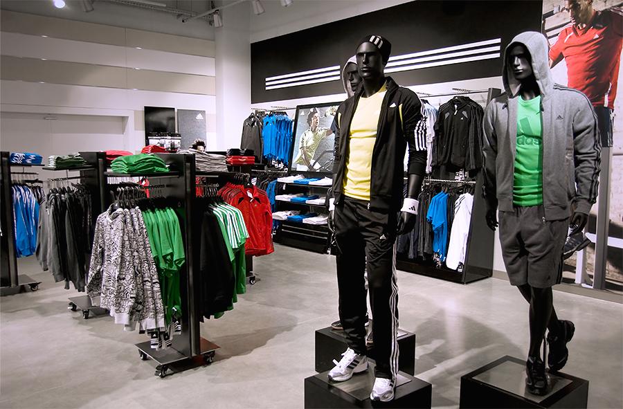 10-02-25-Adidas-Posthausen_0003.jpg