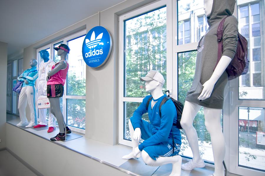 10-07-15-Adidas-Foot-Locker_0037.jpg