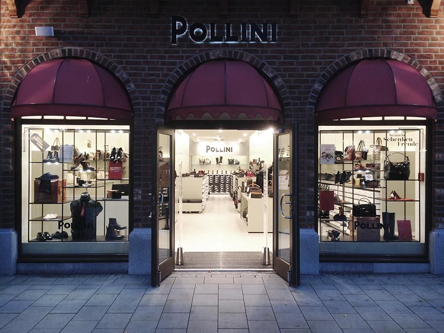 Pollini.jpg