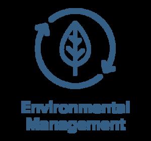 Silver Lake Construction Environmental.png