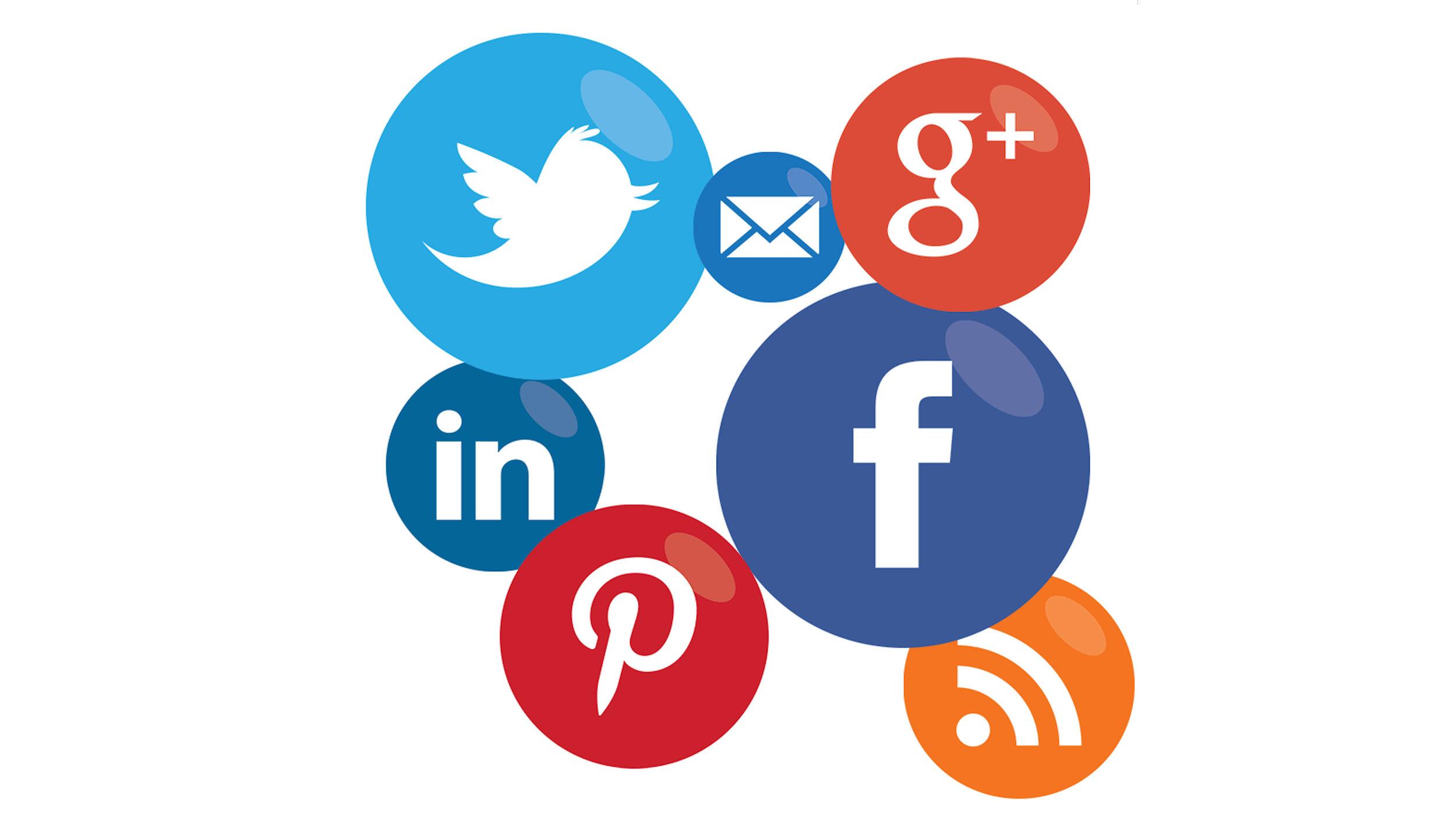 Social-Media-Icons.jpg