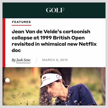 loser_golf.jpg