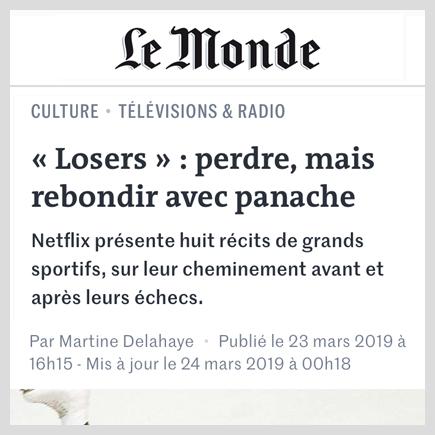 losers_lemonde.jpg