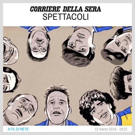 losers_corrieredellasera.jpg