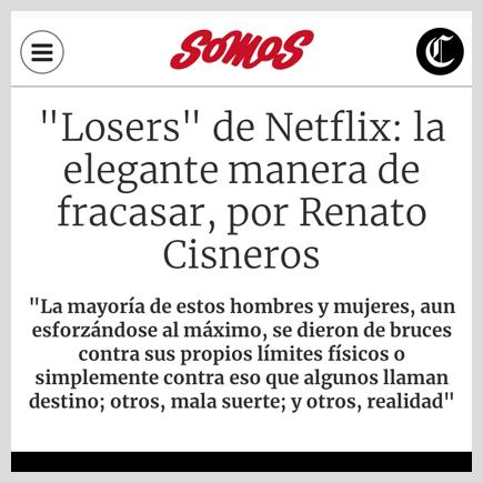 losers_elcomercio.jpg