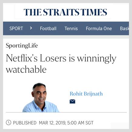 losers_thestraitstimes.jpg
