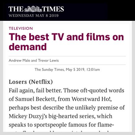 losers_thetimes.jpg