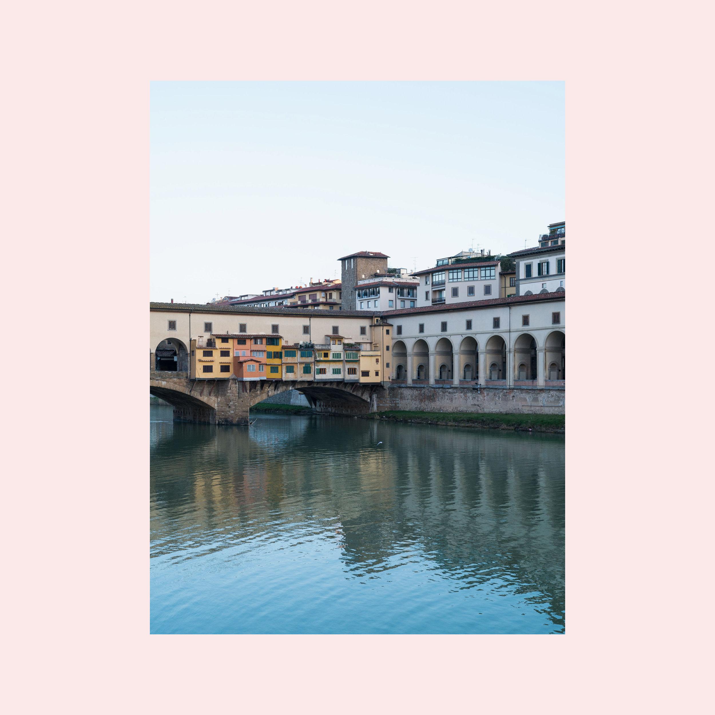 Florence for Mondo (FI).