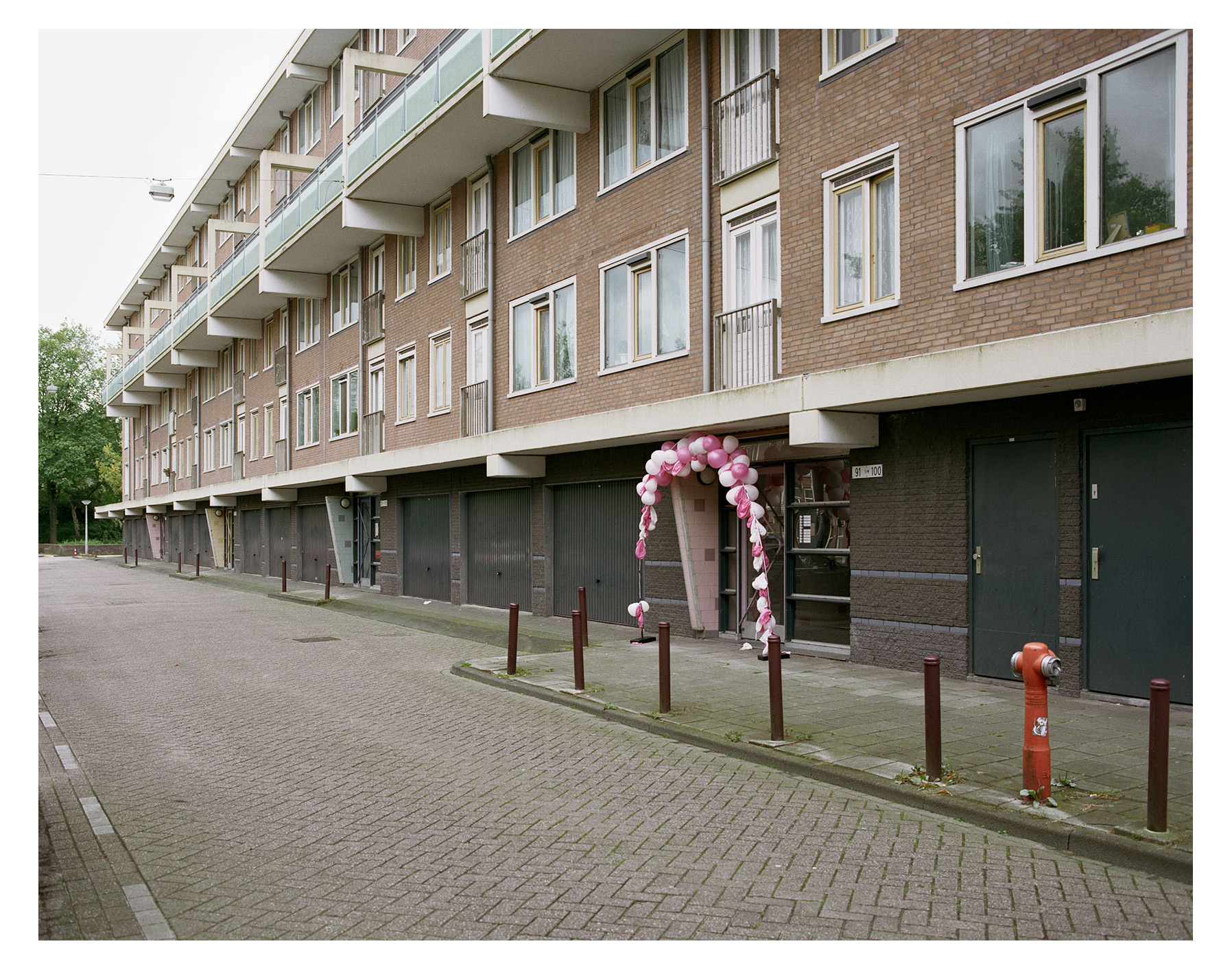 Birthdayparty_Amsterdam_Netherlands.jpg