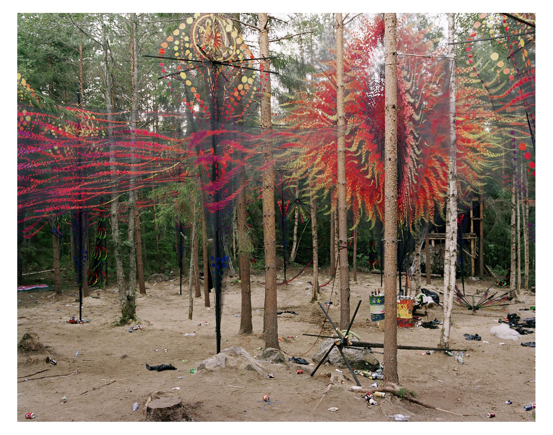 Forest_rave_Mäntyharju_-Suomi.jpg