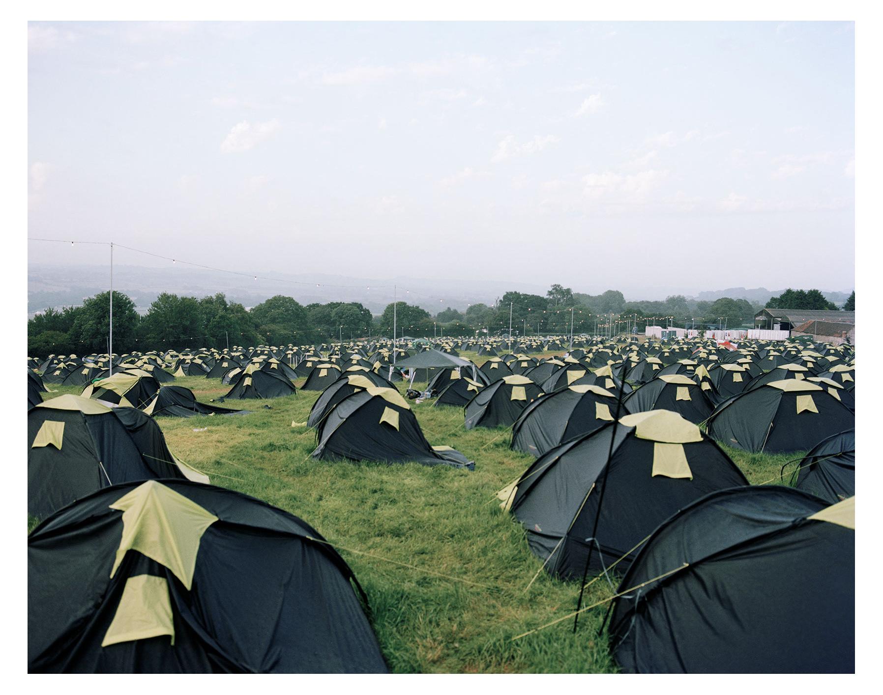 Glastonbury_Festival_VIP-camping_UK.jpg