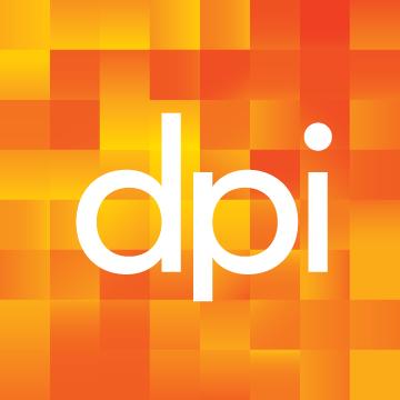 DPI_Profile.png