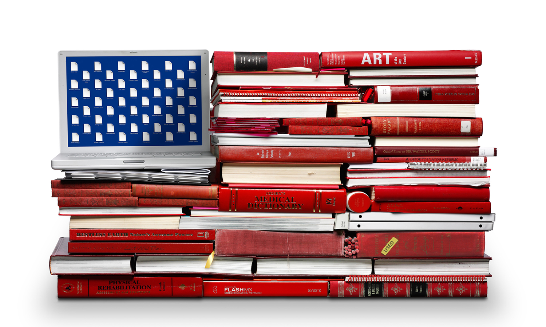 Scholarship-Flag.jpg