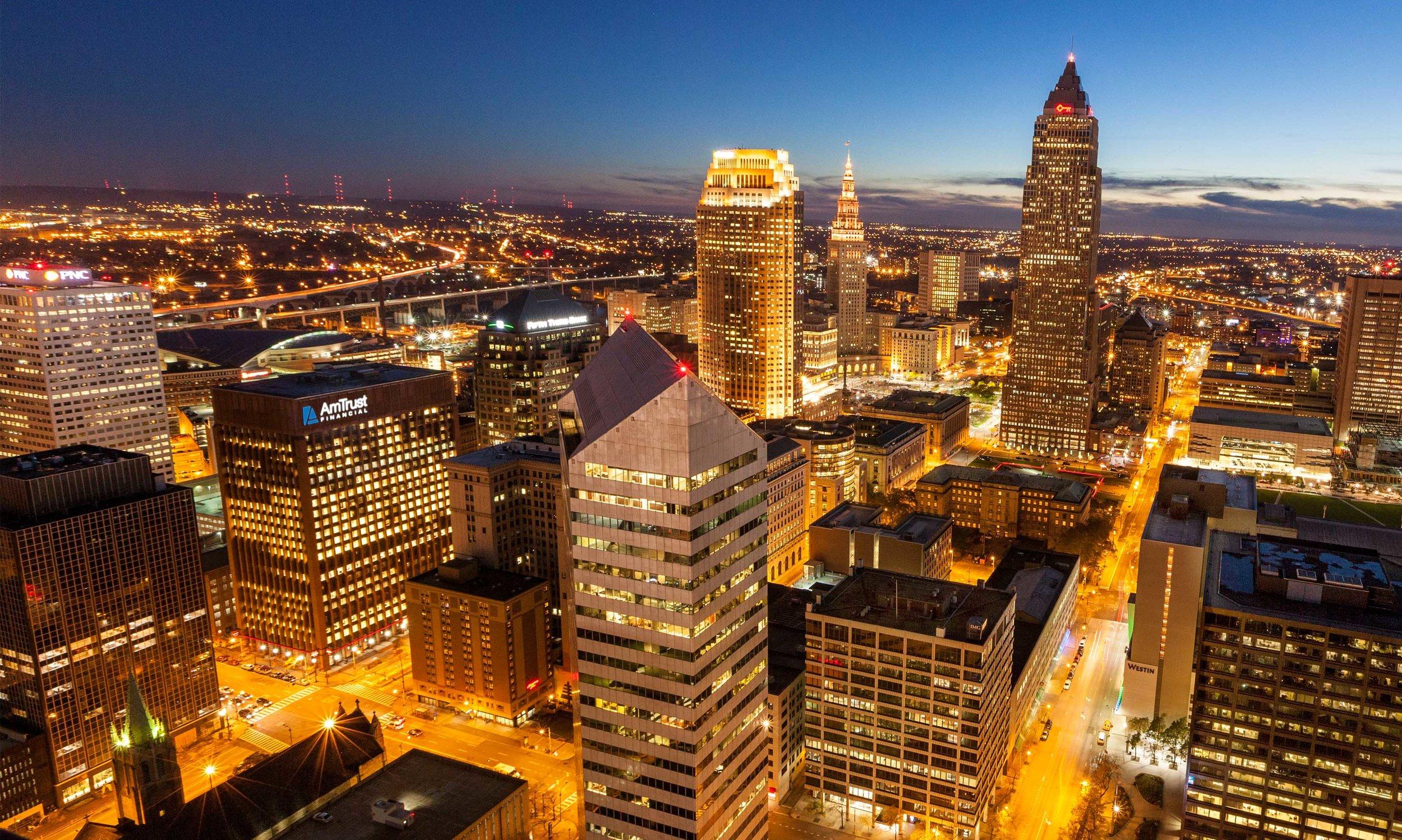 CF-Cleveland_Night.jpg
