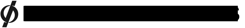 DPI_Productions_Logo-Long2.png