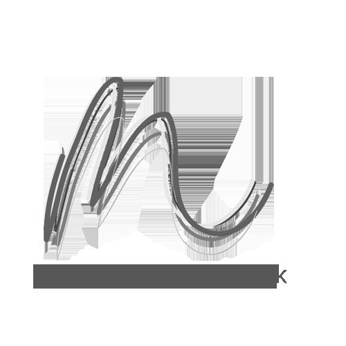 burnley-mechanics.png