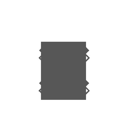 deptford-x-logo.png