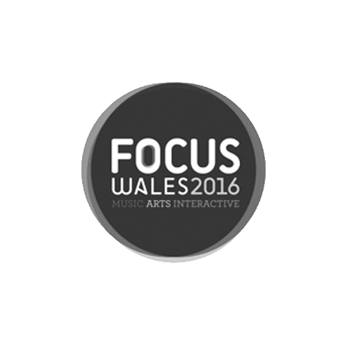 focus-wales-logo.png
